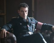 Man in the High Castle – Season 3 (2018)